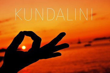 Kindle Your Kundalini With This Divinely Energizing Style of Yoga