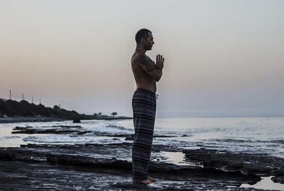 Kriya Yoga: An Awakening of Knowledge About This Yogic Path of Action