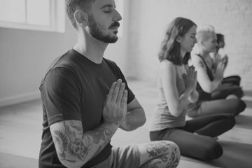 Why Yoga Teacher Trainings Aren't Only for Teachers