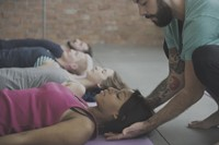New to Yoga Teaching? Allow Me to Dispel 5 Common Doubts