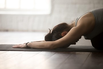 How To Prepare Yourself for Yoga Practice
