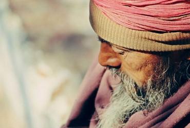 What is Tatvamasi? - Definition from Yogapedia