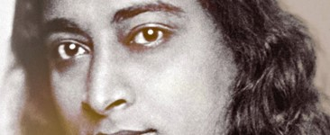 Peace and Unity: Paramahansa Yogananda's Wishes for the World