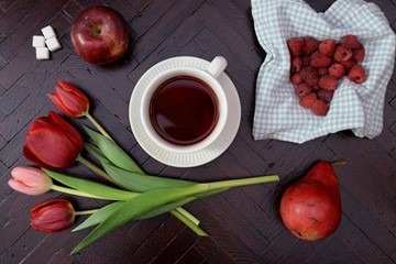 How to Eat for Your Dosha Type