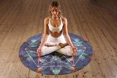 A Tantra Yoga Interpretation and What to Expect From This Profound Practice