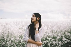 How to Be Mindfully Aware of the Authentic Self