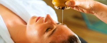 Preparing for the Ayurvedic Cleansing System of Panchakarma