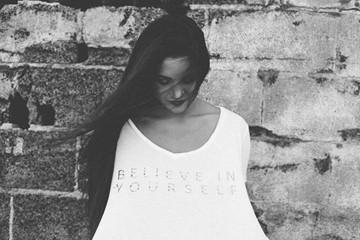 7 Modern Mantras for Positive Self-Talk