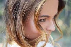 Ayurveda's 5 Best Kept Beauty Secrets