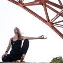 Blog-Janet Stone Yoga