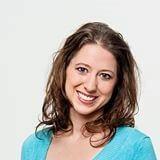 Profile Picture of Ashley Josephine