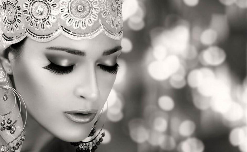 Abundance-Boosting Mantra & Meditation of Goddess Lakshmi