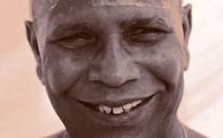 Sri K. Pattabhi Jois: The Bestower of Ashtanga Yoga to the West