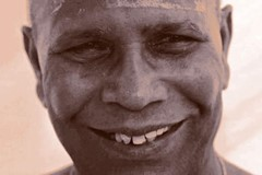 Sri K. Pattabhi Jois: The Bestower of Ashtanga Yoga to the West