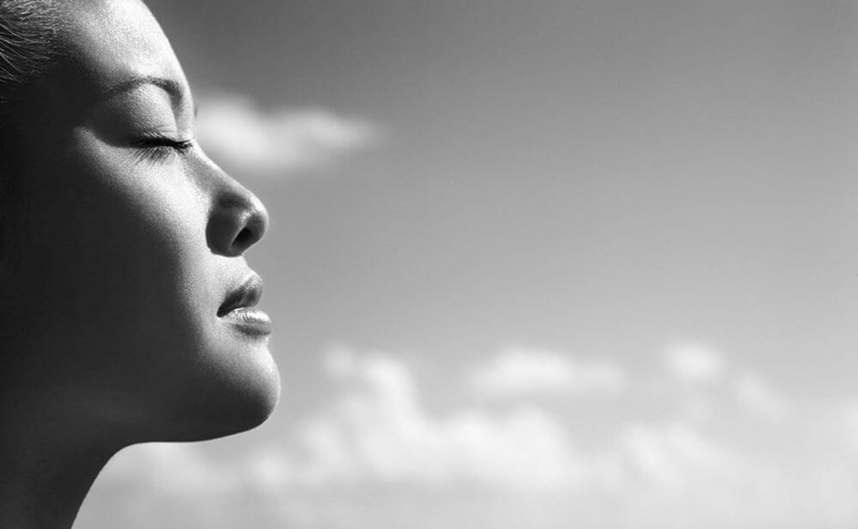 5 Simple Rules to Meditation