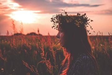 5 Ways to Awaken Your Divine Feminine Shakti Energy