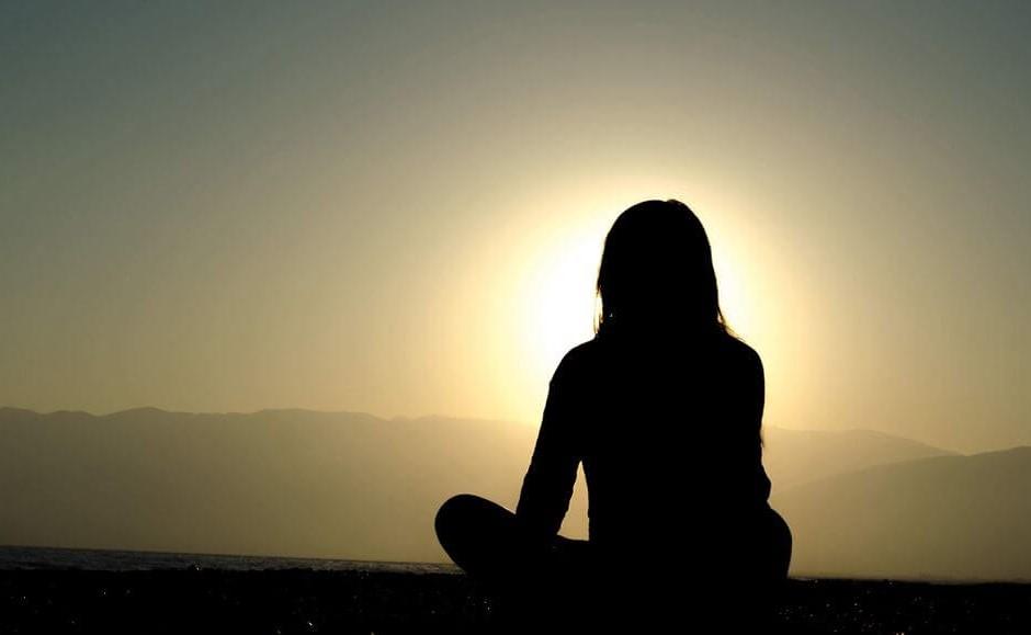 Yogas Chitta Vritti Nirodha: Patanjali's Definition of Yoga, Explained