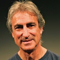 Profile Picture of Richard Rosen