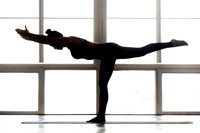Stay Present: Improve Your Virabhadrasana Series With These Mindful Tips