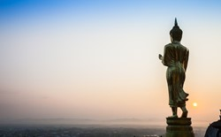 The Law of Karma: How Karmic Forces Really Work