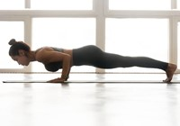 The Power of Chaturanga