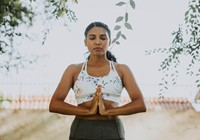 Rise and Shine: Your Essential Morning Yoga Routine