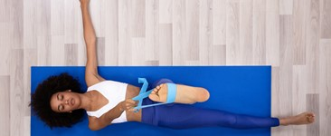 Yin Versus Restorative Yoga: What's the Difference?
