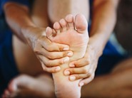 What is pain education and how can yoga help us understand our pain?