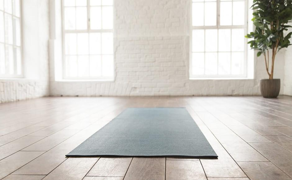 The Evolution of Modern Yoga