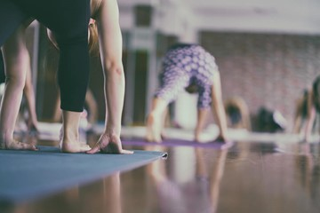 How to Choose Your First Yoga Teacher Training