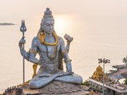 An Introduction to Lord Shiva: The Destroyer