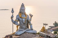 An Introduction to Shiva