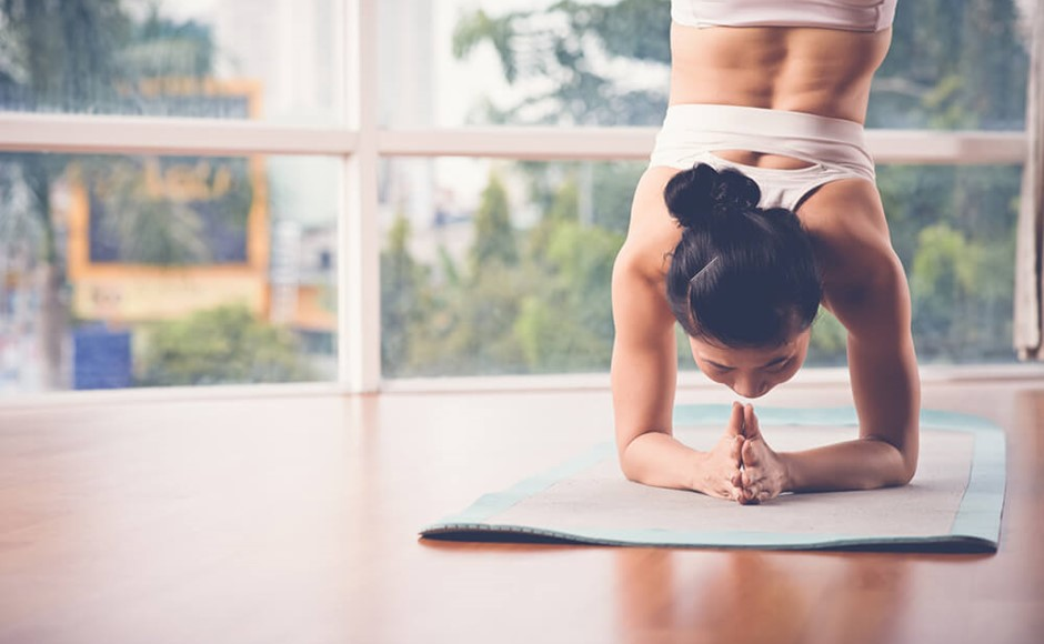 How to Prep For Inversions