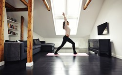Best Sites for Online Yoga Classes to Deepen Your Practice