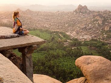 The Mysore Experience: The Heart of Ashtanga Yoga