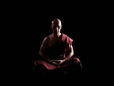 Should I form a relationship with a yoga guru?