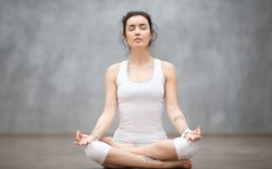 Kapalbhati versus Bhastrika: Comparing Two Powerful Pranayama Practices