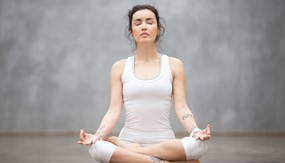 What is Asana? - Definition from Yogapedia