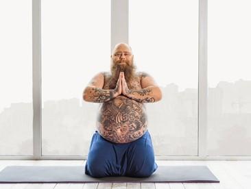 Yogapedia Contributors Amber Karnes