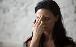 4 Pranayama for Combatting Anxiety