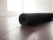 The Best Yoga Mats You Can Find on Amazon