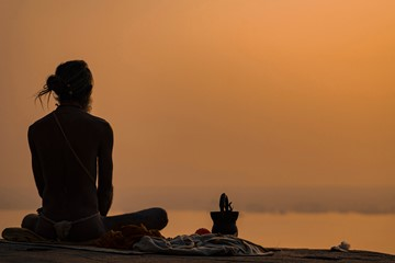 Who is Patanjali: An Introduction to the Father of Yoga