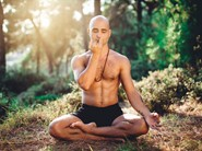 What are the common misconceptions about pranayama?