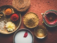 How can Ayurveda help my yoga practice?