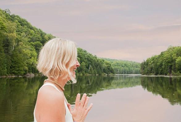 8 Awesome Yoga Retreats That Won't Break the Bank