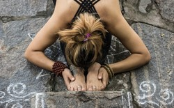 Bend Without Breaking: 10 Yoga Poses to Increase Flexibility in Body, Mind, and Spirit