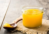 How to Make Ghee and Some of Its Delicious Uses