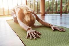 Savor Your Sadhana: A Guide to Creating Your Daily Spiritual Practice