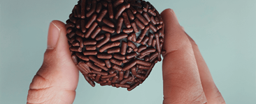 Why You Should Try Chocolate Meditation
