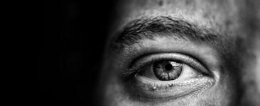 Trauma Informed Mindfulness: Why Meditation May Not Be Helpful